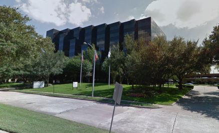 New Houston Office Opens